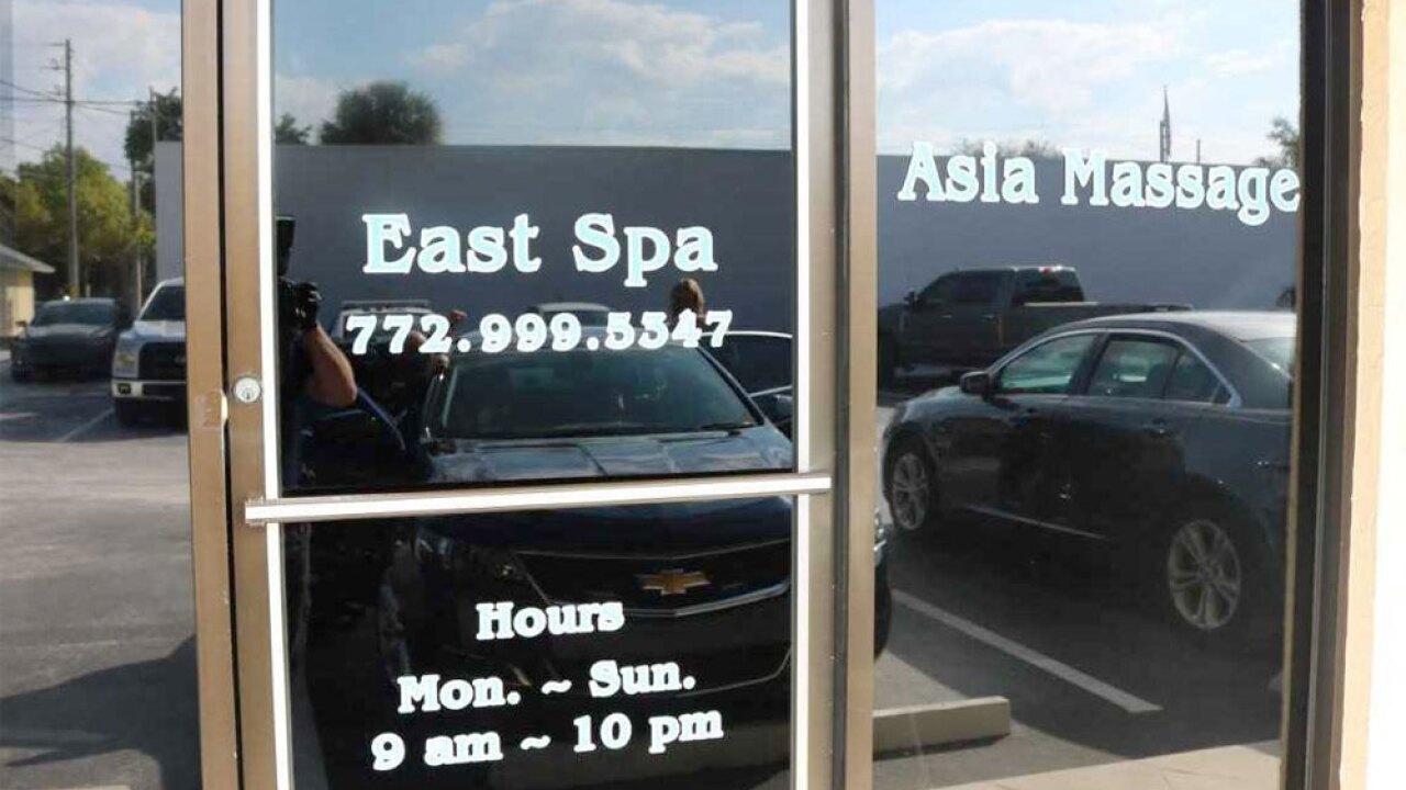 wptv-east-spa-.jpg