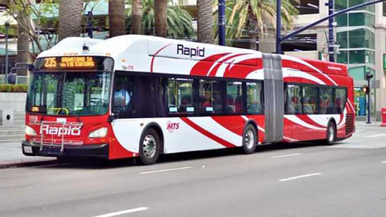 mts_rapid_bus_900.jpg