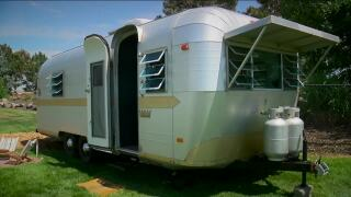 Tiny house festivals return to Colorado, as movement grows in popularity