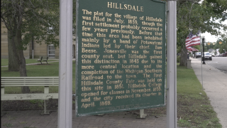 Proposed ordinance would make Hillsdale 'sanctuary for the unborn'