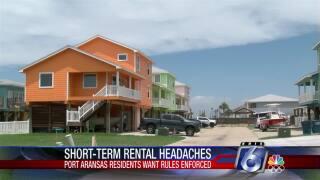 Port Aransas short term rentals.jpg