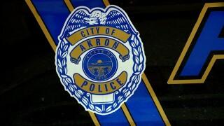 Akron Police Logo 2.jpg