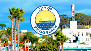 New Pismo Beach ordinance requires masks for essential employees