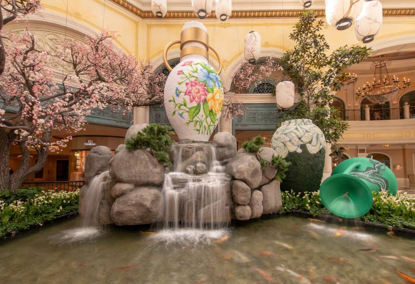 Bellagio Spring Display 2.PNG