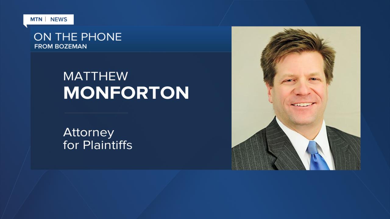 Matthew Monforton phoner gfx.png