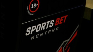 SportsBet Montana