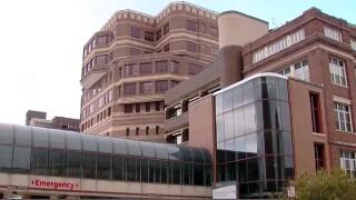 UC_Health_UC_Medical_Center_University_of_Cincinnati_Medical_Center_2.jpg