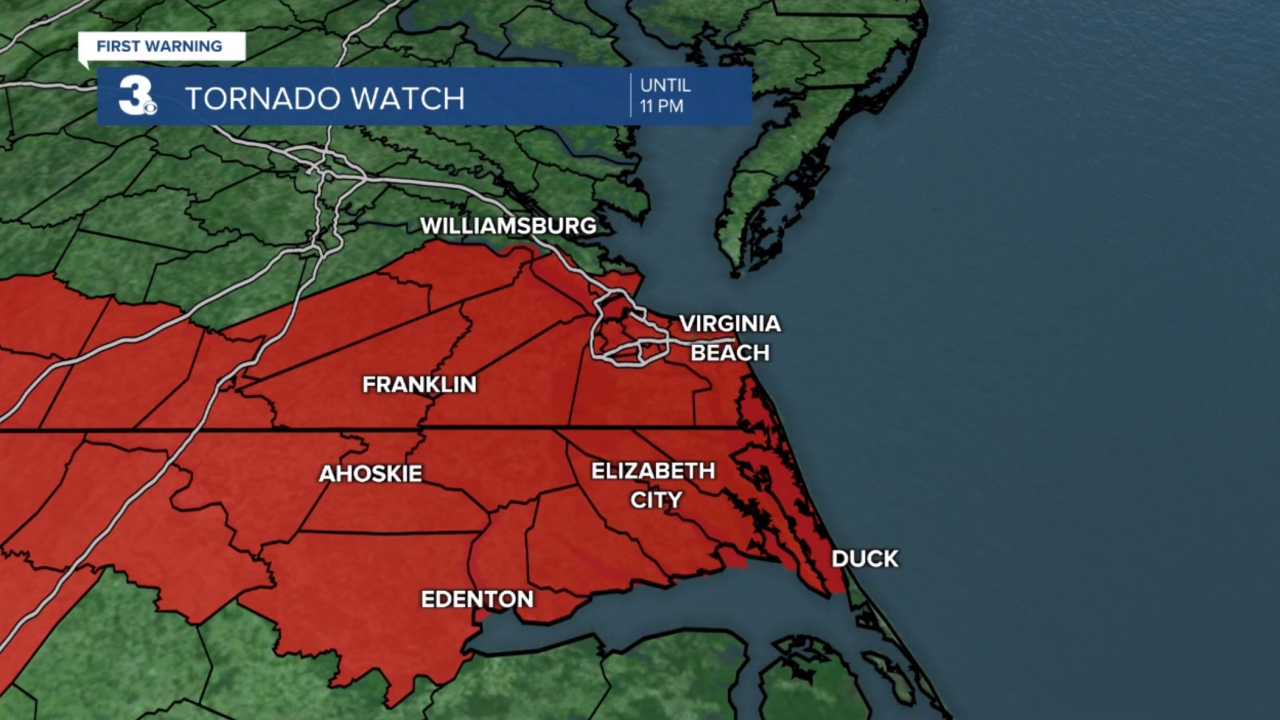tornado watch extended.png