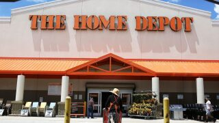 Home Depot looking to fill hundreds of positions in Western New York