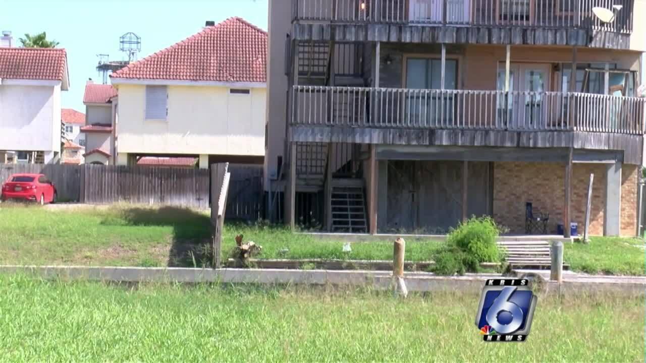 Coastal real estate demand strong despite flood risks