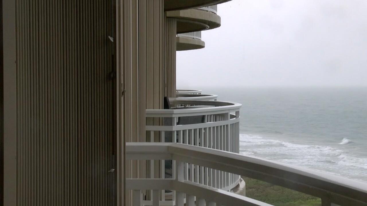 wptv-vacation-rental-north-hutchinson-island.jpg