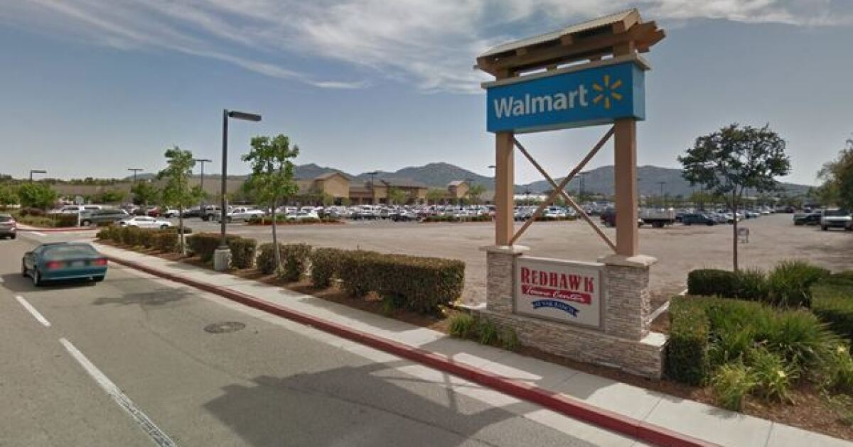 walmart is raising the minimum age to buy tobacco to 21