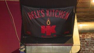 Hell's Kitchen Norfolk.jpeg