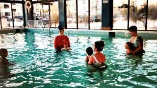 swim school.jpg