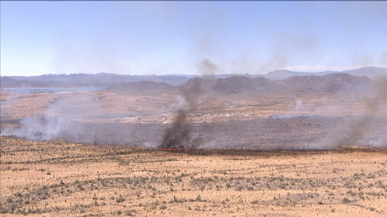 KNXV New River Fire 8-21-19.jpg