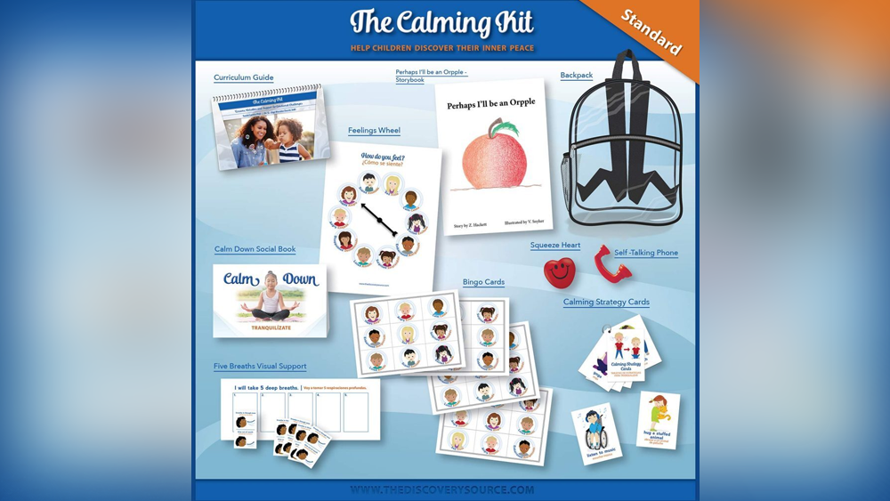 Early-Learning-Coalition-of-Polk-Calming-Kits.png