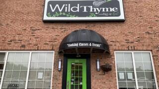 Wild Thyme.jpg