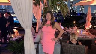 Building-Collapse-Miami-Last-Victim