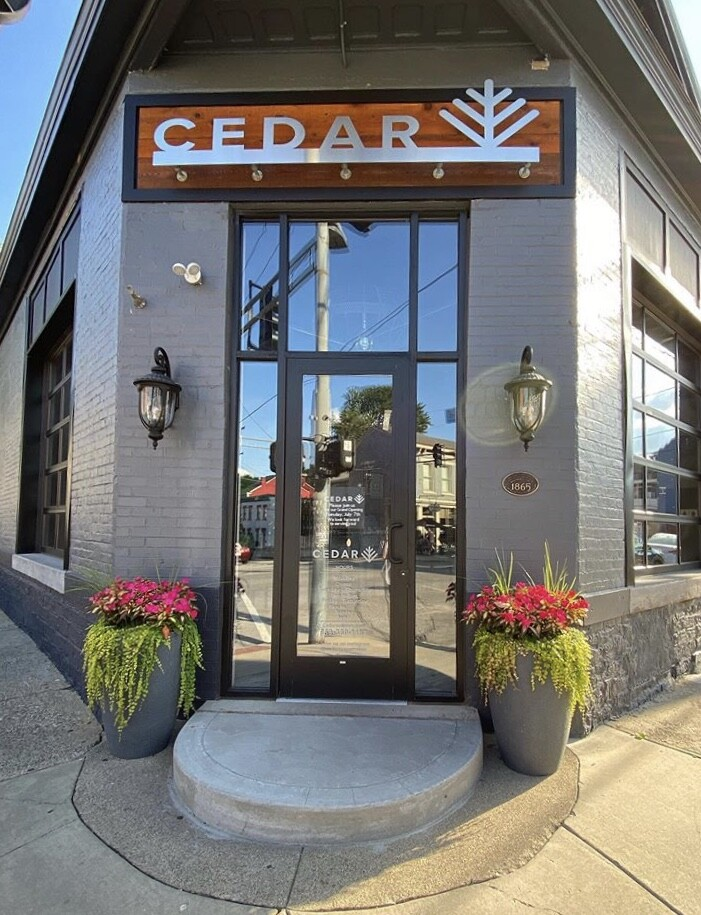 Cedar exterior.jpg