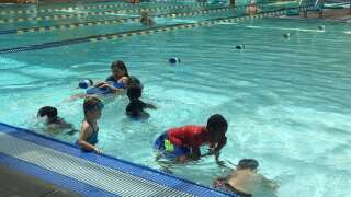 Lompoc pool hours extended for the summer