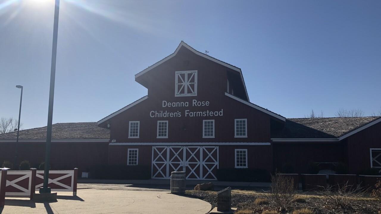 Deanna Rose Children's Farmstead.jpg