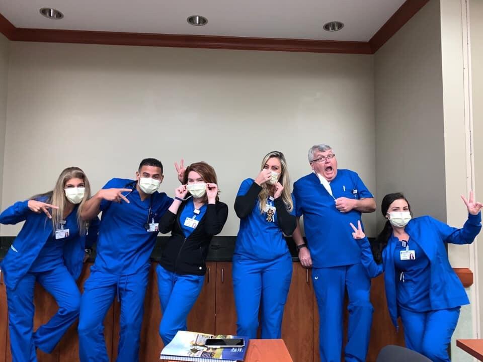 Nursing students.jpg