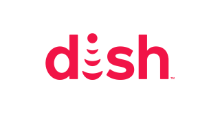 DISH subscribers: how to view our content