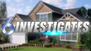 6 Investigates: Too-Good-To-Be True? (It probably is.)