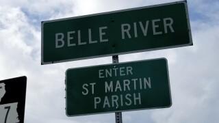 belle river sign.jpg