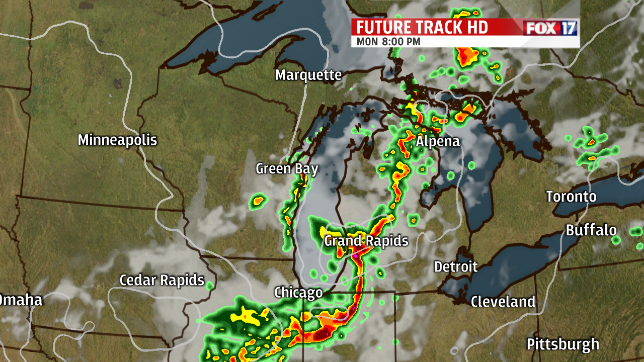 RPM12KM_18Z_2 Midwest.png