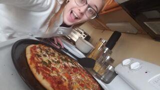Culinary school at home.jpeg