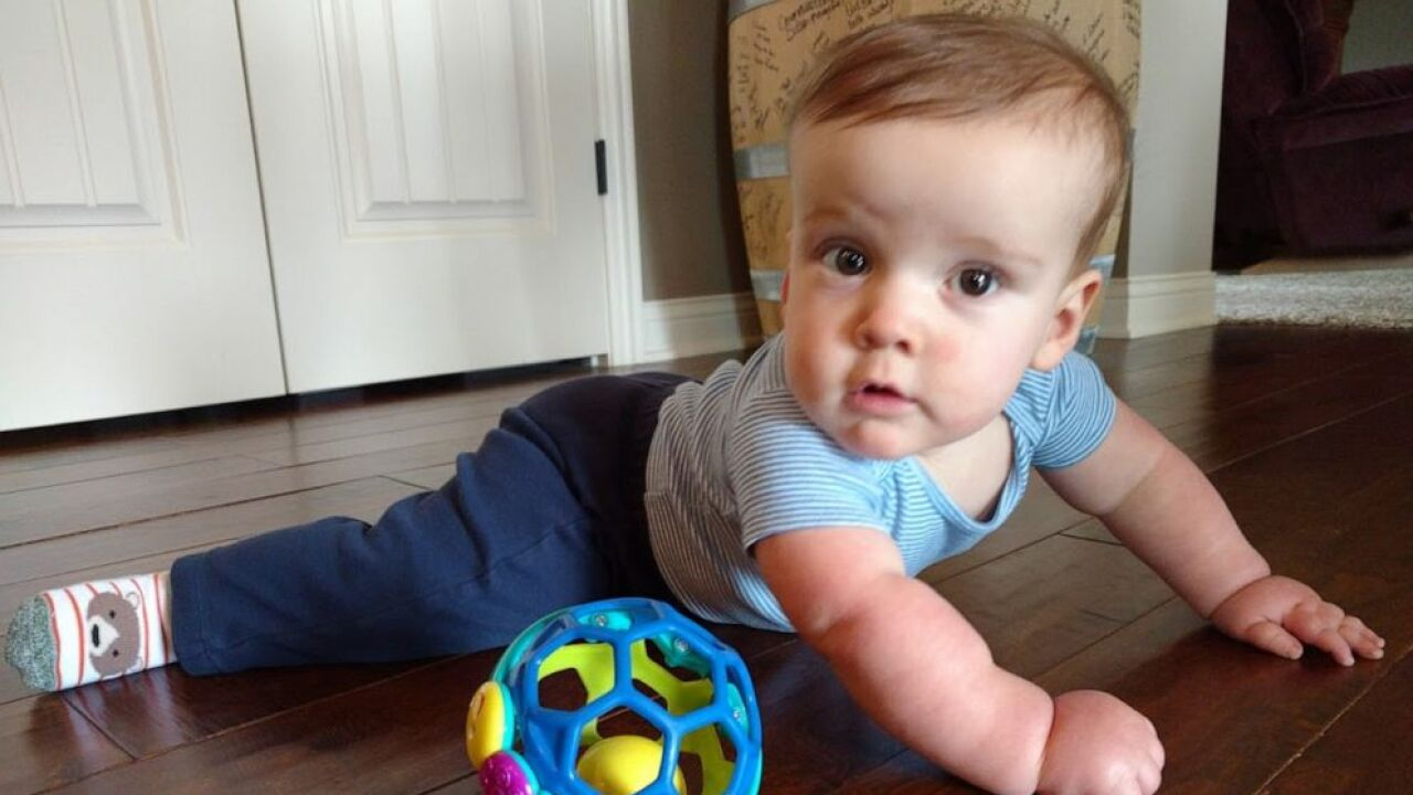 2-year-old-unable-to-crawl-invention-10-ht-np-190626_hpEmbed_4x3_992.jpg