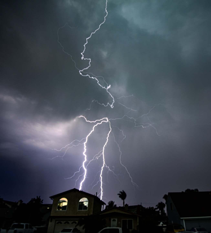 lightning_santee_2.jpeg