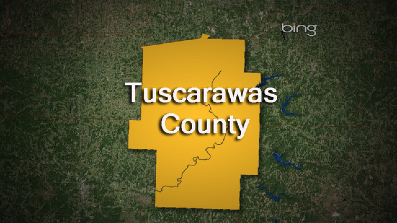 Tuscarawas County file image
