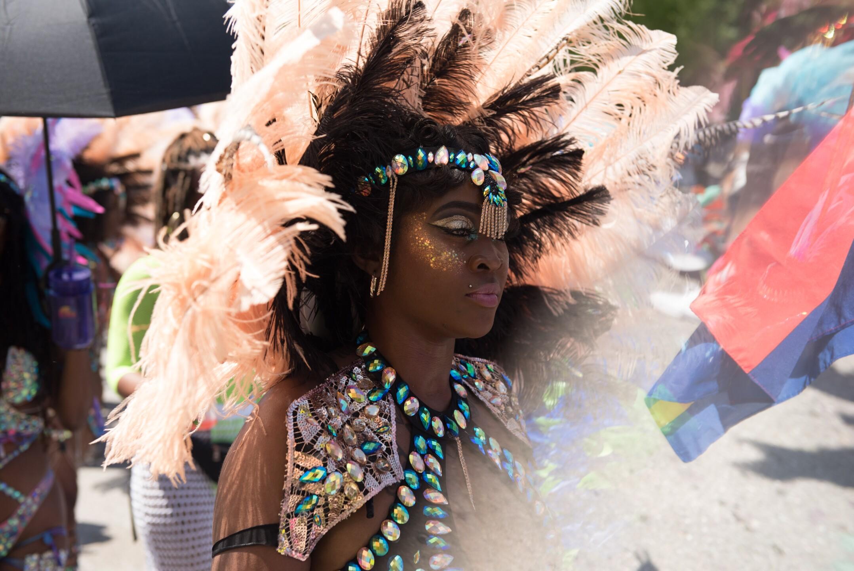 Caribbean Fest-39.jpg