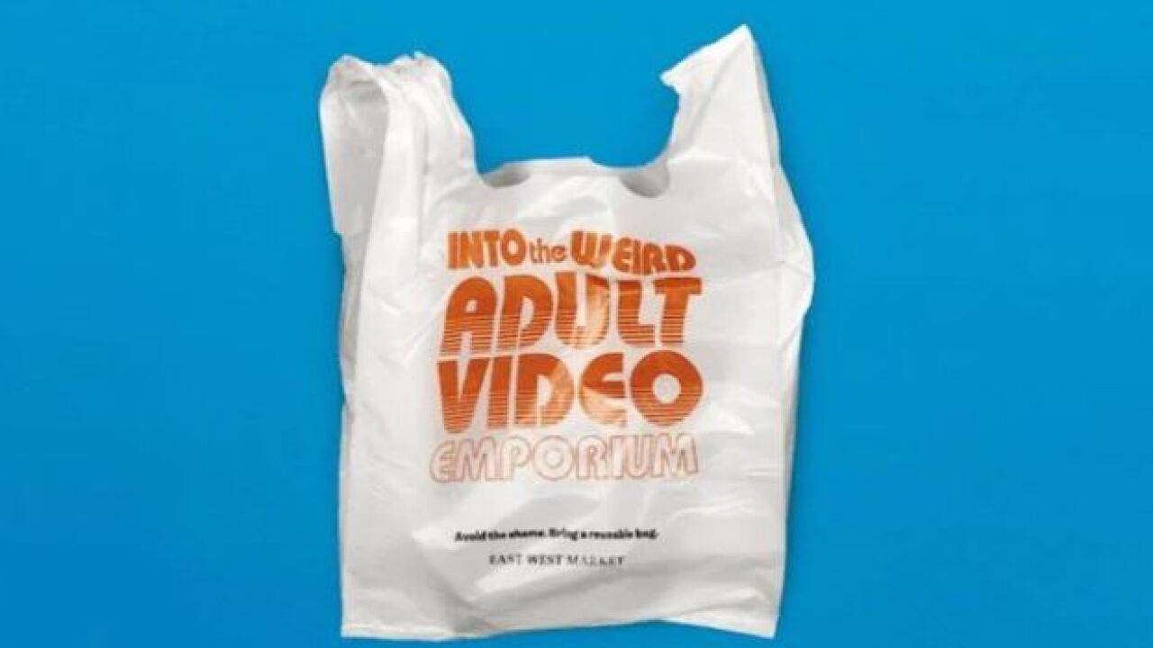 ADULT VIDEO BAG.JPG