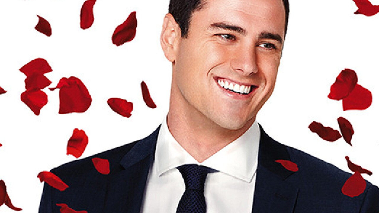 Rose Report: 'The Bachelor' finale