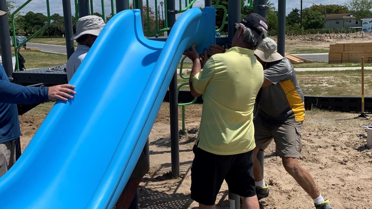 Playground Installation (1).jpg