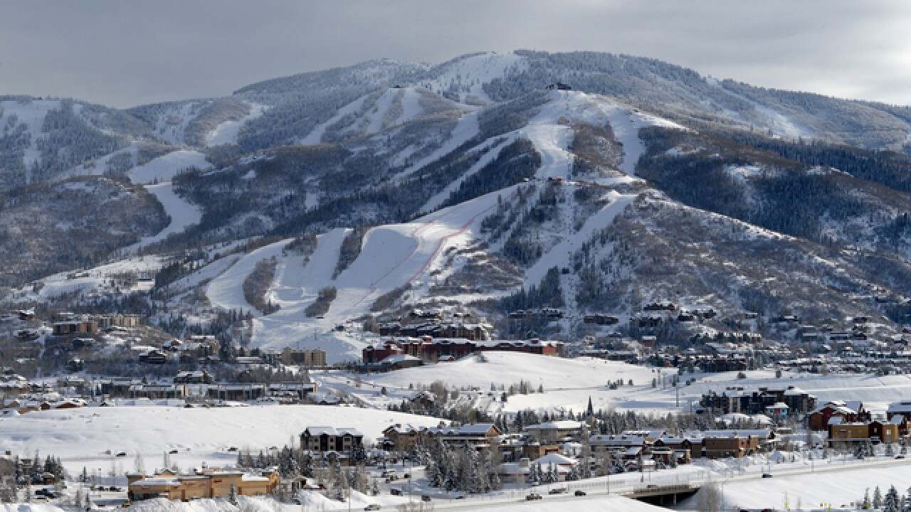 Steamboat, Sunlight ski resorts to be open for Thanksgiving weekend