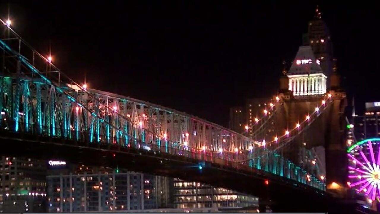 BLINK_Roebling_Bridge.jpg