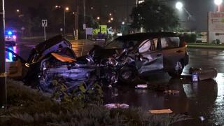 NF 6500 Tidewater Drive crash (September 17).jpg