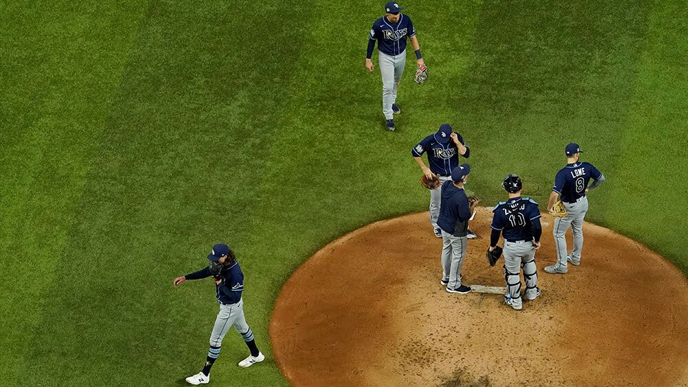 World-Series-Game-1-10.jpg
