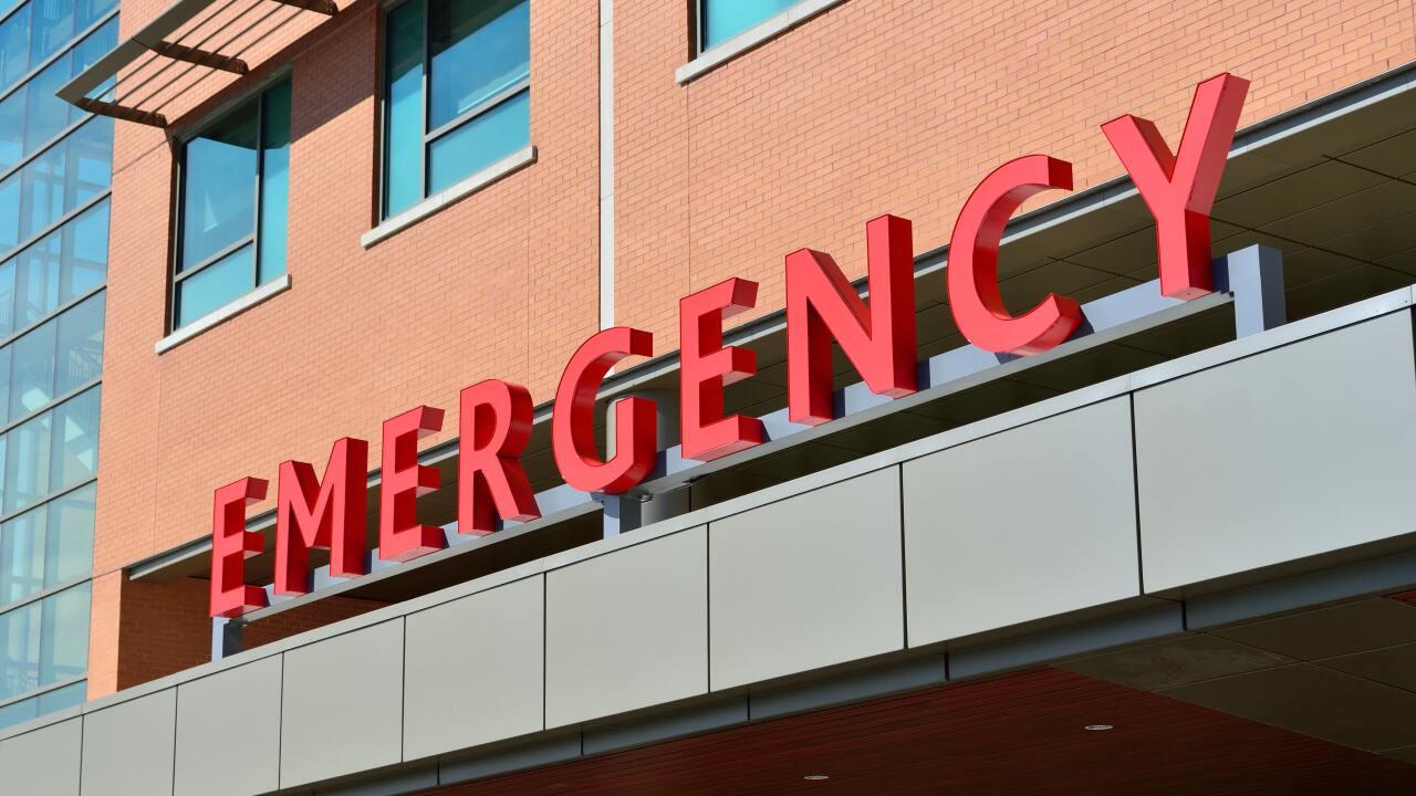er-emergency-room.jpg