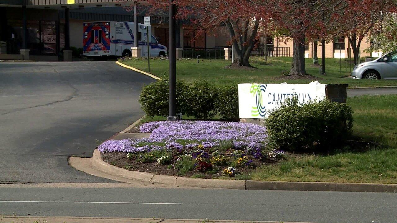 Canterbury Rehabilitation and Healthcare Center 3.jpeg