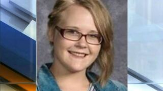 Missing 15-year-old Frankfort girl found safe