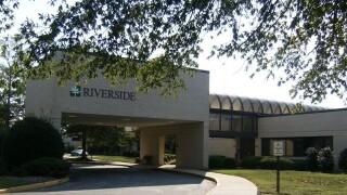 Riverside Behavioral Health.jpg