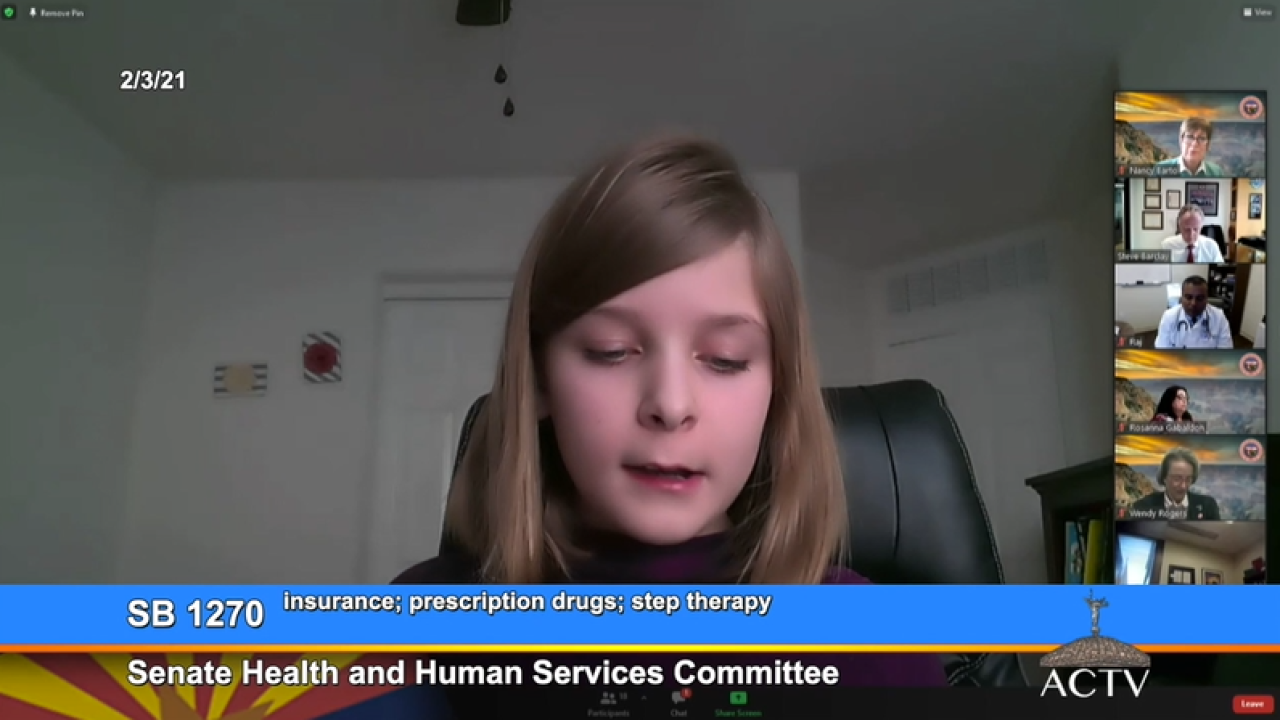 10-year-old from tucson becomes advocate.PNG