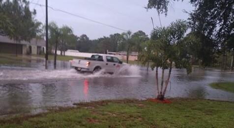 Mango Drive flooding 7-9-19.jpg