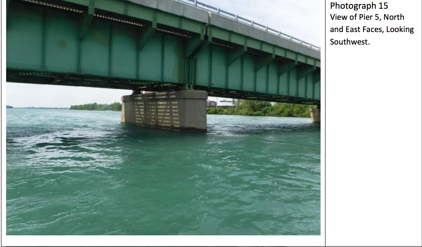 Grosse Ile 2017 Underwater Inspection Report photo_15.png
