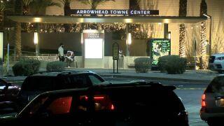 Arrowhead Towne Centre